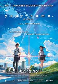 film unyil bf cgv blitz to screen your name movie in indonesia the indonesian