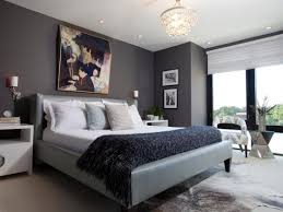 White Walls Dark Furniture Bedroom Bedroom Paint Colors With Light Brown Furniture Black And Mixing