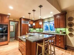 recessed lighting ideas for kitchen kitchen ls ideas recessed lighting ideas small kitchen ls cool
