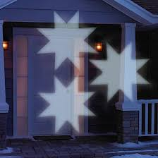 philips christmas led motion projector snowflakes and stars target