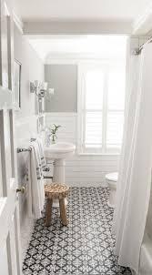 191 best salle de bain bathroom images on pinterest bathroom