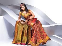 sari mariage les 24 meilleures images du tableau びゅーてぃふる silk sur