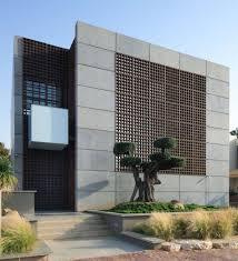 concrete block house plans nz