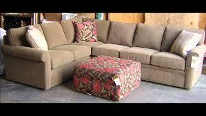 Rowe Dorset Sleeper Sofa Rowe Sofas And Sectionals Centerfieldbar Com