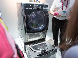 Home Design Story Washing Machine A Washer In Your Washer And Smart Home Sprawl At Ces 2015 Cnet