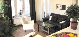Schlafzimmer Komplett Leipzig Apartment Henrici Lounge Henricistraße 7 Leipzig
