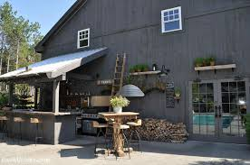 outdoor home bars for sale xx19 info