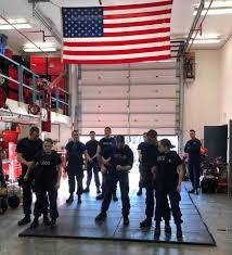 Condor Flags Charlotte Nc U S Coast Guard Station Juneau Posts Facebook