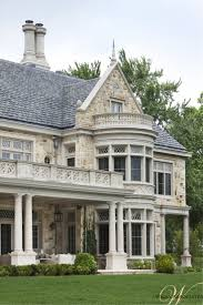 best 25 country house exteriors ideas on pinterest french