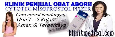 Situs Aborsi Makasar Jual Obat Aborsi Makassar Terpercaya 3 Jam Gugur Tuntas