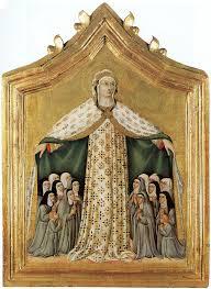 veneration of mary in the catholic church wikipedia