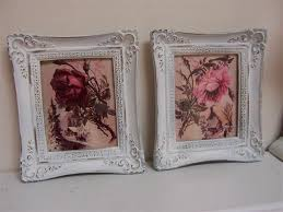 153 best victorian shabby chic images on pinterest shabby chic