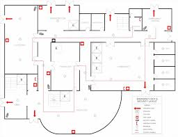 Design A Floor Plan Template by Floor Plan Signs Choice Image Flooring Decoration Ideas
