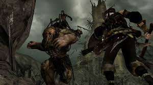 White Soapstone Dark Souls Dark Souls 2 Guide Forest Of Fallen Giants Kill The Last Giant