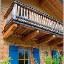 sch co balkone balkone aus holz preise balkon house und dekor galerie 37a6g1x4dk