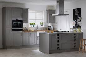 Light Grey Kitchen Cabinets Kitchen Modern Gray Kitchen Gray Kitchen Ideas Cream Kitchen