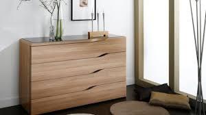 meuble gautier chambre meuble gautier chambre dolce 224731 meubles gautier la maison
