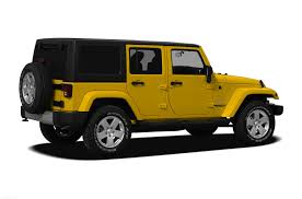 jeep wrangler back 2011 jeep wrangler unlimited price photos reviews u0026 features