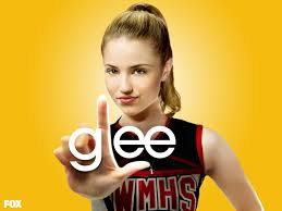 dianna agron 10 wallpapers photo 6 of 29 dianna agron