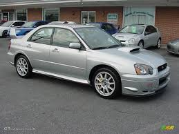 subaru wrx 2005 2005 subaru sti specs new car release date and review by janet
