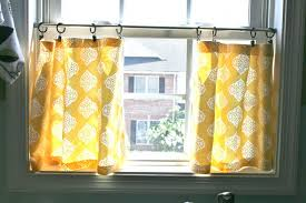 Macys Kitchen Curtains by Post Taged With Sheer Kitchen Curtains U2014
