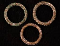 curtain rings historic jamestowne
