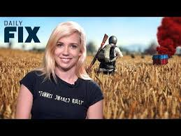 pubg ign xbox blatantly rips off pubg fan art ign daily fix http