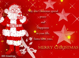 christmas messages for wife wife christmas greetings and wishes