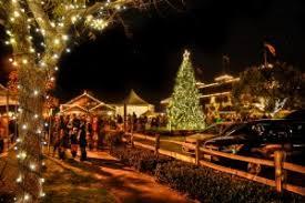 botanical gardens fort bragg ca festival of lights glendeven inn mendocino a north coast california bed and breakfast