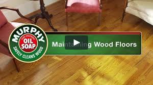 Maintaining Laminate Flooring Corporate Murphy Oil Soap U201cmaintaining U201d On Vimeo