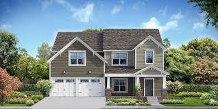 hayden homes floor plans hayden hill floor plans new homes in knoxville tn