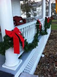 decorated bench bench for front porch idea ideas for
