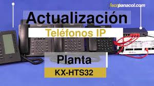 100 panasonic tes824 programming manual kx ns500 ip pbx pt