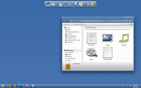 image bureau windows 7 most beautiful themes of your favorite 02 for windows 7 amazing