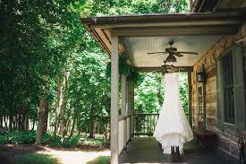 outdoor wedding venues in maryland wedding venues rustic wedding venues in maryland for vintage