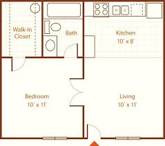 m2 to sq ft 500 sq ft to m2 sq ft apartment floor plan google search 4645152 m4