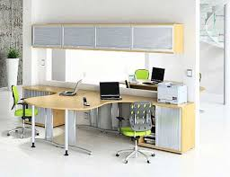 Home Modern Home Decor Ideas by Furniture Wonderful Small Office Space Decorating Ideas Home
