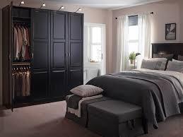Ideen Neues Schlafzimmer Schlafzimmer Ideen Ikea Wohnung Ideen