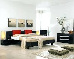 japanese room decor dorm decorating ideas you can look home decor ideas you japanese