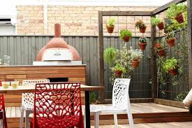 garden design garden design with diy pallet vertical herb garden