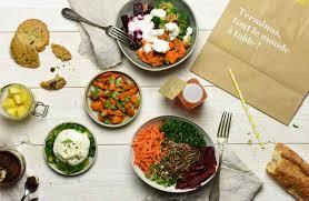 cuisiner chez soi et vendre ses plats jpg