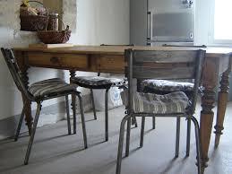 relooker table de cuisine a table l atelier de séraphine