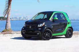 smart car lifted sub compact cars buyers guide 2017 sub compact car prices