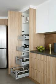 modern kitchen colour schemes 90 best cool kitchens images on pinterest modern kitchens dream