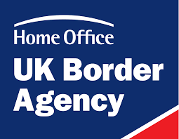 Home Office Meaning uk border agency wikipedia