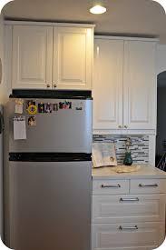 Lidingo Kitchen Cabinets Creating Domestic Bliss I Love A Good Kitchen Reno