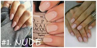 summer nail color trends 2014 atheist pope battles power hungry cardinals in hbo s the young pope