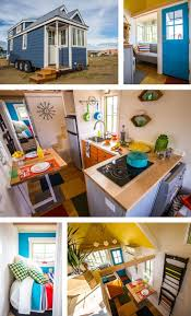 best images about tiny house wheels pinterest teamed with behr build tiny house learn more