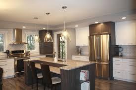 kitchen cabinets mn tiles backsplash kitchen cabinet designer tool cabinet knobs and