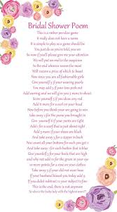 halloween party poem invite best 25 baby shower poems ideas on pinterest fun baby shower